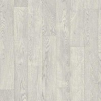 Нап. покр. ПВХ BLACKTEX White Oak 979L Бельгия