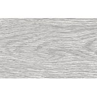 Наличник 70мм Дуб серый 2.2м с к/к Россия
