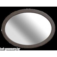 Зеркало Гамма в/рамеЛюкс3 650х900кам.темн.Беларусь